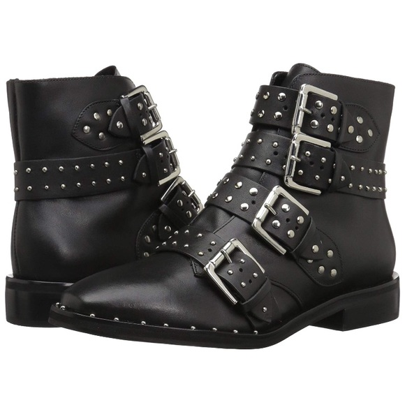 852e1850b1c6 Lust For Life Shoes - NWOT LFL by Lust for Life Miracle Ankle Boot